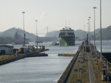 33-2-Panama-Canal.jpg