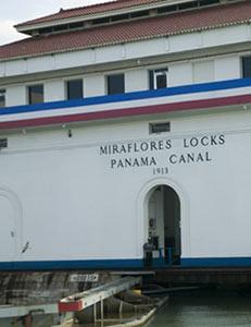 33-5_Panama_Canal.jpg