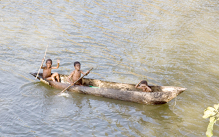 51_Children-in-Canoe.jpg