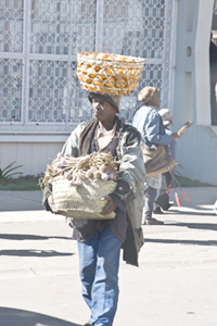 51_MAN-With-a-BASKET.jpg
