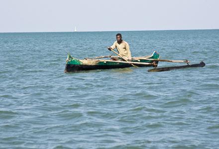 51_Native-in-Canoe.jpg