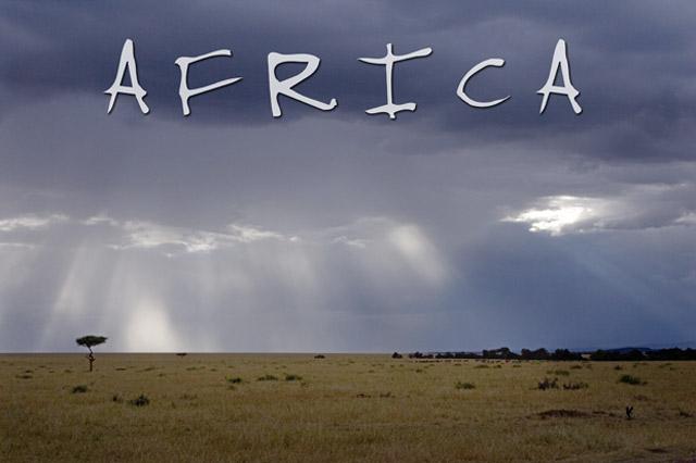 53_AfricaHeader.jpg