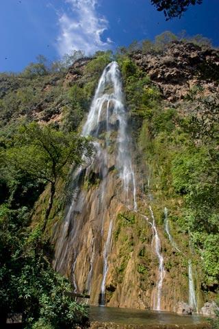 53_Pantanal-Waterfall.jpg