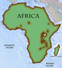 54_AfricaMap.jpg