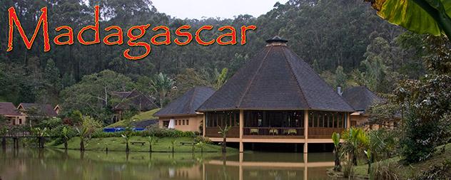 54_MadagascarHeader.jpg
