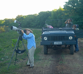 54_PantanalPhotographer.jpg