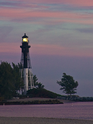 55_Lighthouse.jpg