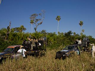 55_PantanalPhotographers.jpg