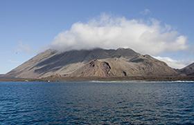 59_Galapagos-Scenic2.jpg