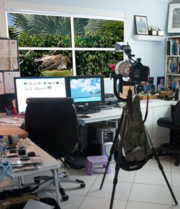 60_Camera-Setup.jpg