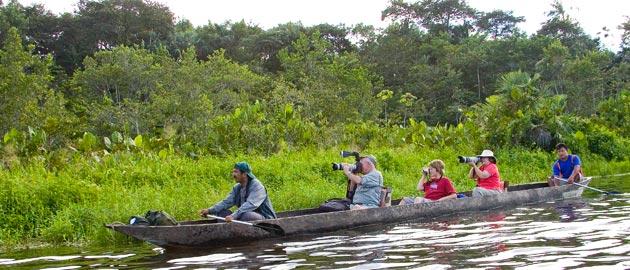 62_Dugout-Canoe.jpg