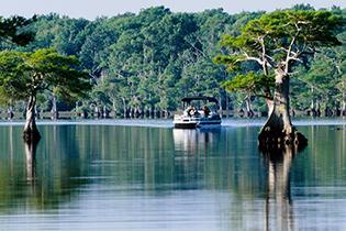 65_Pontoon-Boat-Scenic.jpg