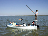 66_03Fotoboat.jpg