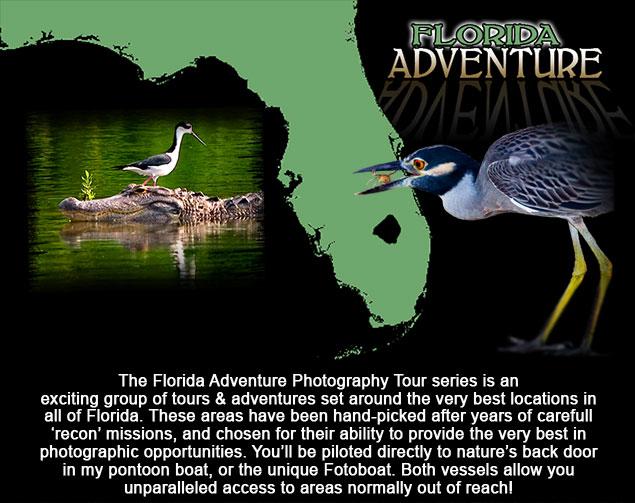 66_FloridaTourPage1.jpg