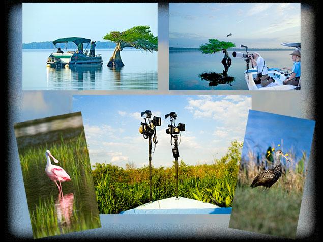 66_FloridaTourPage2.jpg