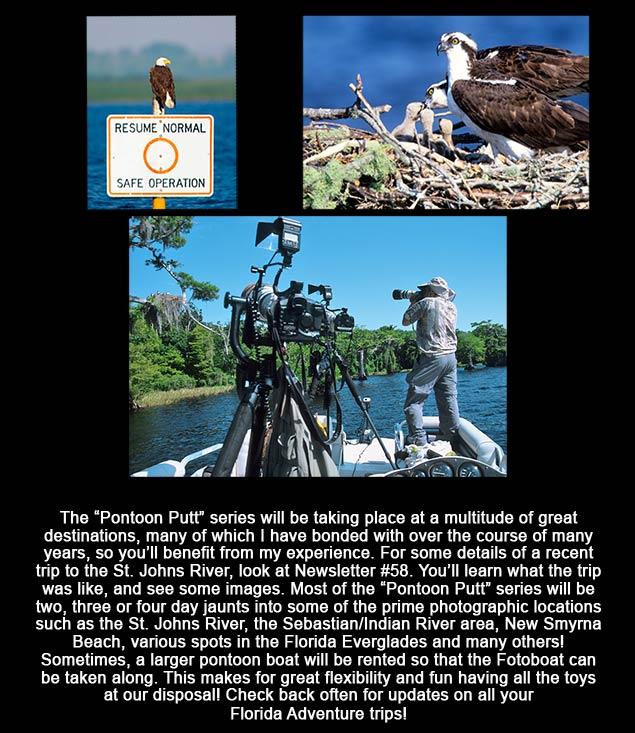 66_FloridaTourPage5.jpg