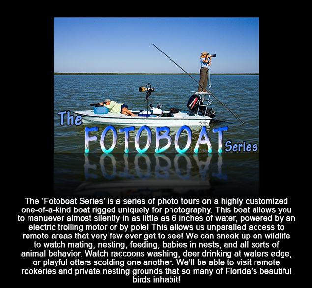 66_FloridaTourPage8.jpg