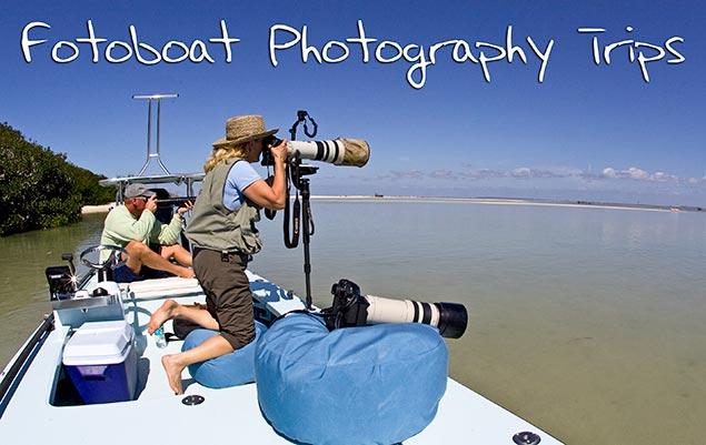 67_Fotoboat-header.jpg