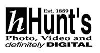 67_Hunts.jpg