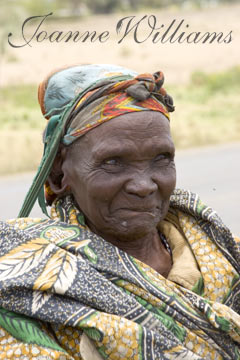 African-Woman.jpg