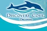 Discovery-Cove-logo.jpg