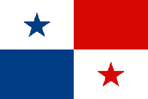 Flag-of-Panama.jpg