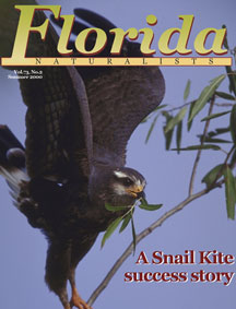 Florida-Mag-Cover.jpg