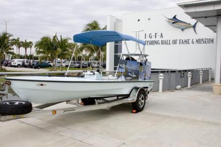 IGFA-Boat.jpg