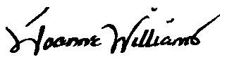 JoJo-Signature.jpg