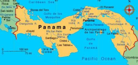 Map-of-Panama.jpg
