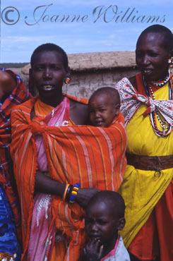 Masai-II.jpg