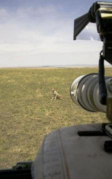 Photographer-in-Africa.jpg